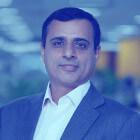 Sameer Walia, Advisor to the CEO