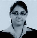 Shilpa Tandon, Marketing Manager, Contify