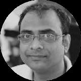 Anand Kumar, Head · Operations