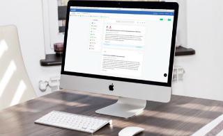 Why We Built Contify - A market intelligence platform