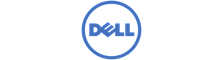 contify-customer-dell