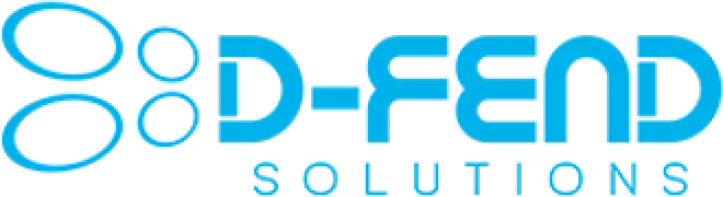 D-fend solutions
