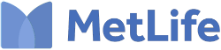 contify-customer-metlife