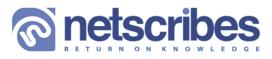 partner-netscribes