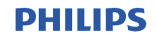 contify-customer-philips
