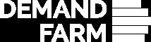 Testimonial Client Logo