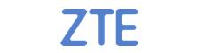 contify-customer-zte
