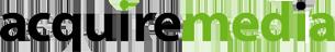 Client Acquiremedia