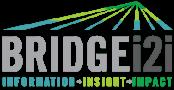 contify-customer-bridgei2i