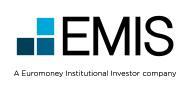Client EMIS