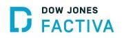 contify-customer-factiva