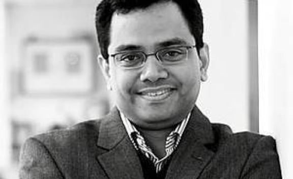 An interview with Mohit Bhakuni, Founder and CEO, Contify-market and competitive intelligence platform