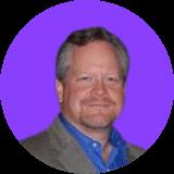 Erik Glitman, CEO, Fletcher/CSI