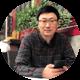 Testimonial Hu Ming