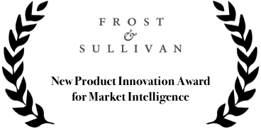 frost-award