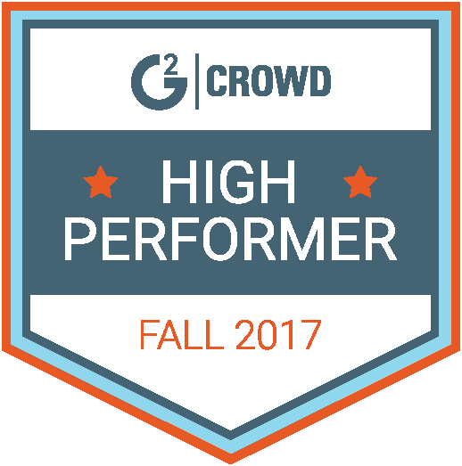 g2-crowd-fall