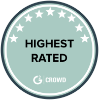 g2crowd-higest-rated